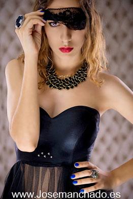 book madrid, fotografo modelos, fotografo modelos madrid, agencias de modelos, agencia de modelos madrid, fotografo de moda, book gratis, fotos gratis