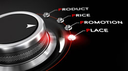Marketing, Marketingberatung, Franchisemanagement, Consulting, Unternehmensberatung, Preisgestaltung, CRM, Wien