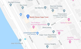 Cape Town JVkiteboarding kitesurfen kiteboarding