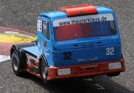Siehe unter: www.maurerklaus.de