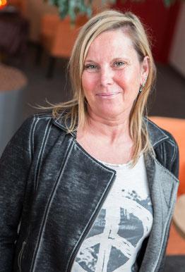 Sabine Ritter-Nowak