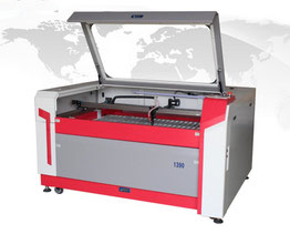 Precision servo motor linear gluing robot