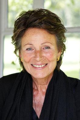 Annette Kaiser Universelle Spiritualität Eine Welt Eine Menschheit Ein Bewusstsein