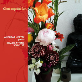 Andreas Hertel Piano Solo