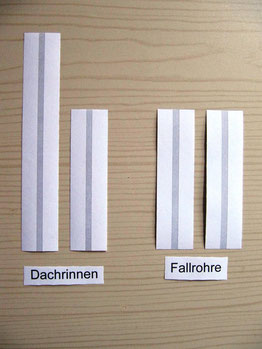 (c) W. Fehse - Abbildung 3