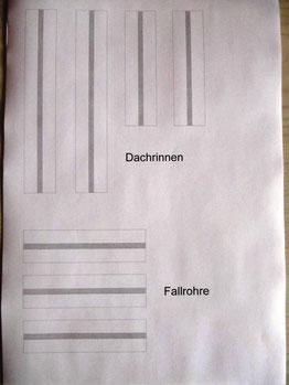 (c) W. Fehse - Abbildung 2