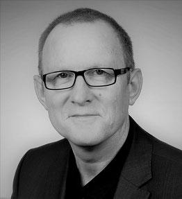 Jürgen Völke