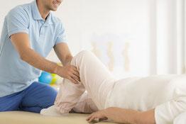 fisioterapia domiciliare viterbo