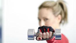 El ejercicio y la autoconfianza