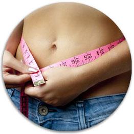 Fettreduktion und Körperstraffung