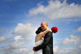Hochzeitsfotografie  - Fotostudio Hallbergmoos Iris Besemer