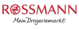 Rossmann Drogeriemarkt  im Werder-Karree  Steinsetzerstr. 11  28279 Bremen  Werder Karree
