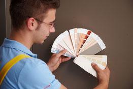 Quelle: Bundesverband Farbe Gestaltung Bautenschutz