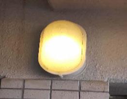 共用部照明