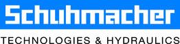 Logo Schuhmacher