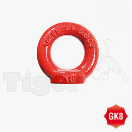 Ringmutter FRM - GK8