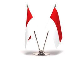 erfolgswelle Textagentur in Asien: Indonesien (Bali)