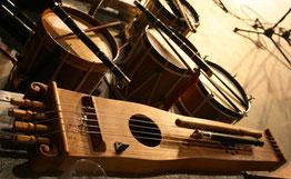 Cançons tradicionals - J. Tormo Soler - Compositor, director y guitarrista