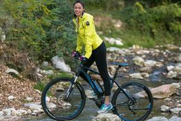 Bici elettriche all' ingrosso, anche per privati. Clikka per scoprire di più...