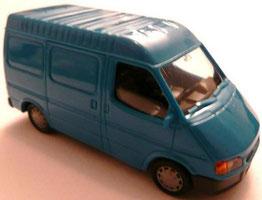 098 Transit Kastenwagen