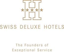 SWISS DELUXE HOTEL