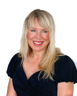Mélanie Scheuermann