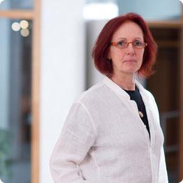 Radiologisches Institut Bonn Praxisteam