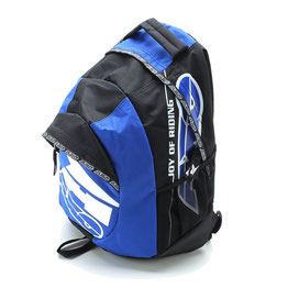 AXO Commuter Backpack