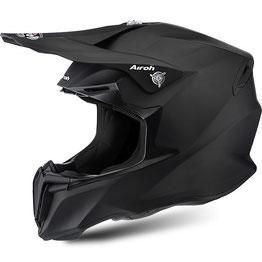 Airoh Twist Helmet