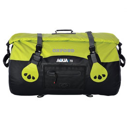Oxford Aqua T-70 Roll Bag
