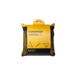 UCO Gear Stormproof Survival Kit