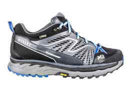 Millet Fast Alpine GTX Shoes