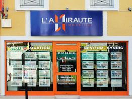 Lamirauté-Immobilier-Sartrouville