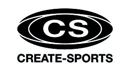 Offzieller Ausrüster: Create Sports