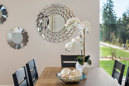 Home Staging Gig Harbor, Tacoma, Port Orchard