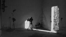 Peter Schreiner echtzeitfilm   austrian film    austrian movies    austrian experimental cinema