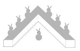 Le conseil de discipline - Illustration : Maxime Berger
