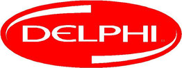 Delphi es cliente de Aldetu