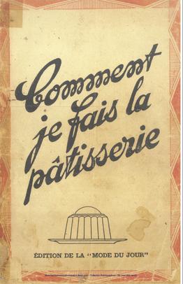 Cuisine d 39 aujourd 39 hui faussaires sous l 39 occupation for Aujourdhui je cuisine