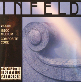 Corde Thomastik Infeld Violon