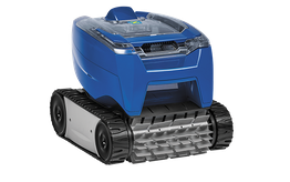 Robot ZODIAC Tornax 3200 en stock
