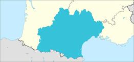 enseignants methode bates en region Occitanie