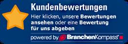 Kunderbewertungen von EinfallsReich!