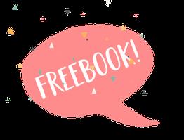 Lybstes Schlupfmütze gratis nähen, Freebook downloaden, umsonst eine Mütze nähen mit Schnittmuster