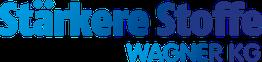 stärkere Stoffe Georg Wagner kg Wertingen Höchstädt Dillingen Augsburg Donauwörth Bayern Business Heizöl Profil Werbefotograf Fotograf Studio Fotostudio Image Businessbilder Bilder