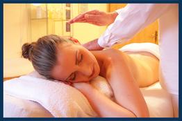 scuola di estetica corsi di massaggio