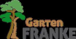 Gartenpflege Franke - Ihr Landschaftsgärtner und GalaBau Profi für Ihren Gartner und Außenanlage in Nidda, Hungen, Lich, Bad Nauheim, Butzbach, Büdingen, Schotten, Bad Vilbel,