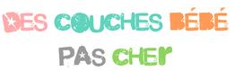 blog de la couche lavable: billets sur les couches lavables