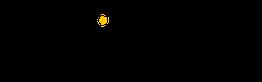 Logo vangard