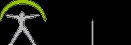 SALK Logo allgemein